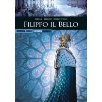 Historica Biografie vol.19:...