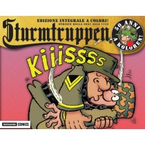 Sturmtruppen Koloren vol.6...