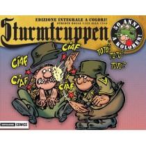 Sturmtruppen Koloren vol.7...