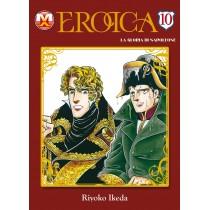 Eroica - vol.10 (di 12) La...