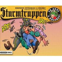 Sturmtruppen Koloren vol.9...