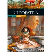 Historica Biografie vol.20:...
