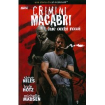 Crimini Macabri vol.02: Due...
