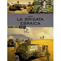 Historica vol.75: La...