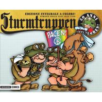 Sturmtruppen Koloren vol.13...