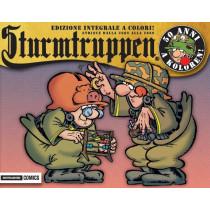 Sturmtruppen Koloren vol.15...