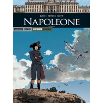 Historica Biografie vol.22:...
