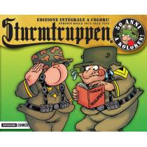 Sturmtruppen Koloren vol.17...
