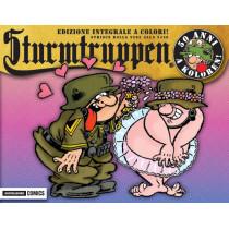 Sturmtruppen Koloren vol.18...