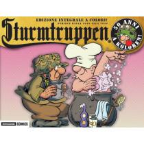 Sturmtruppen Koloren vol.20...