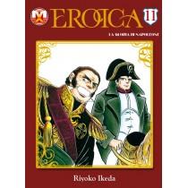Eroica - vol.11 (di 12) La...