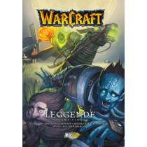 Warcraft: Leggende vol.5