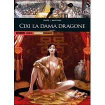 Historica Biografie vol.23:...