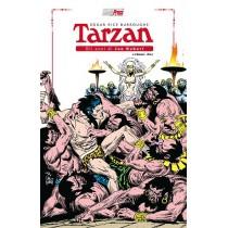 Tarzan vol.2 (di 3)