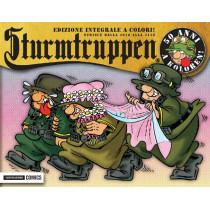 Sturmtruppen Koloren vol.22...