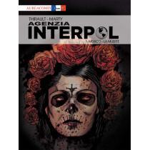 Agenzia Interpol 1