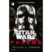 Star Wars_ Phasma