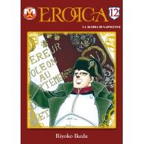 Eroica - vol.12 (di 12) La...