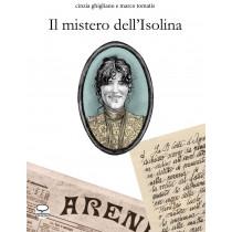 Il mistero dell'Isolina