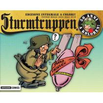 Sturmtruppen Koloren vol.27...