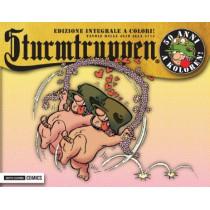 Sturmtruppen Koloren vol.28...