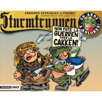 Sturmtruppen Koloren vol.31...
