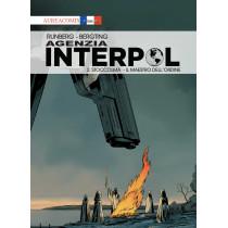 Agenzia Interpol 2