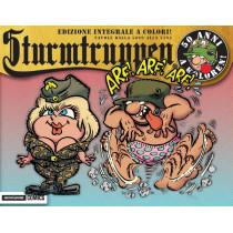 Sturmtruppen Koloren vol.33...