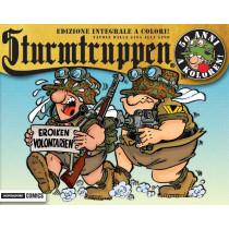 Sturmtruppen Koloren vol.34...