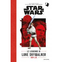 Star Wars: Le leggende di...