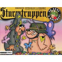 Sturmtruppen Koloren vol.39...