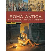 Historica vol.82: Roma...