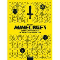 Minecraft oltre...