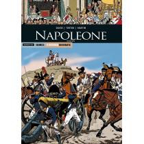 Historica Biografie vol.29:...
