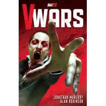 V-Wars vol.1: La Regina...