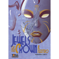 Jewels of the crown: Il...