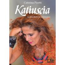 Katiuscia