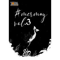 Mermay vol.3 (Portfolio)