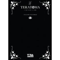 Teratoma vol.2