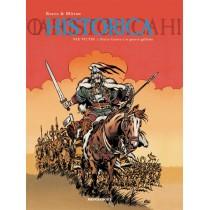 Historica vol.04: Vae...