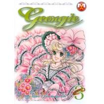 Georgie! vol.03 (di 4)