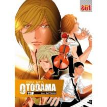 Otodama vol.3