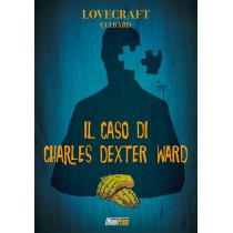 Lovecraft - Il caso di...