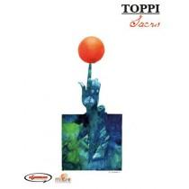 Toppi - vol. 11 Sulle rotte...