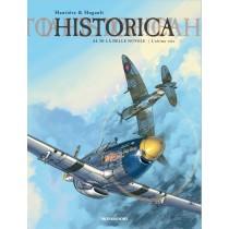 Historica vol.11: L'ultimo...