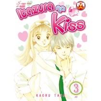 Itazura na Kiss vol.03 (di 12)