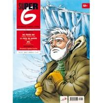 Super G n.1 (Anno 1 numero 1)