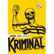Kriminal vol.04