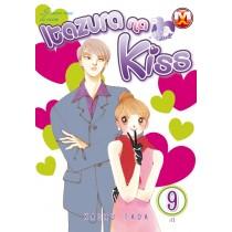 Itazura na Kiss vol.09 (di 12)