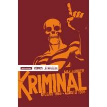 Kriminal vol.06
